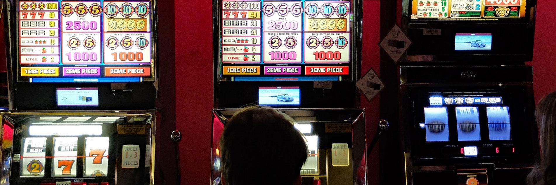 Esitetty kuva 7 musiikkiteemaisten hedelmäpelien etua kasinoissa - 7 musiikkiteemaisten hedelmäpelien etua kasinoissa