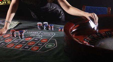 Esitetty kuva 4 kiehtovaa roolipeliä kasinopelinä joita voit kokeilla 450x250 - 4 kiehtovaa roolipeliä kasinopelinä, joita voit kokeilla