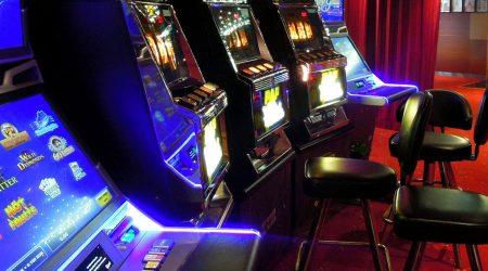 Esitetty kuva Kuuden suositun online kasinopelin arvostelut vuonna 2019 450x250 - Kuuden suositun online-kasinopelin arvostelut vuonna 2019