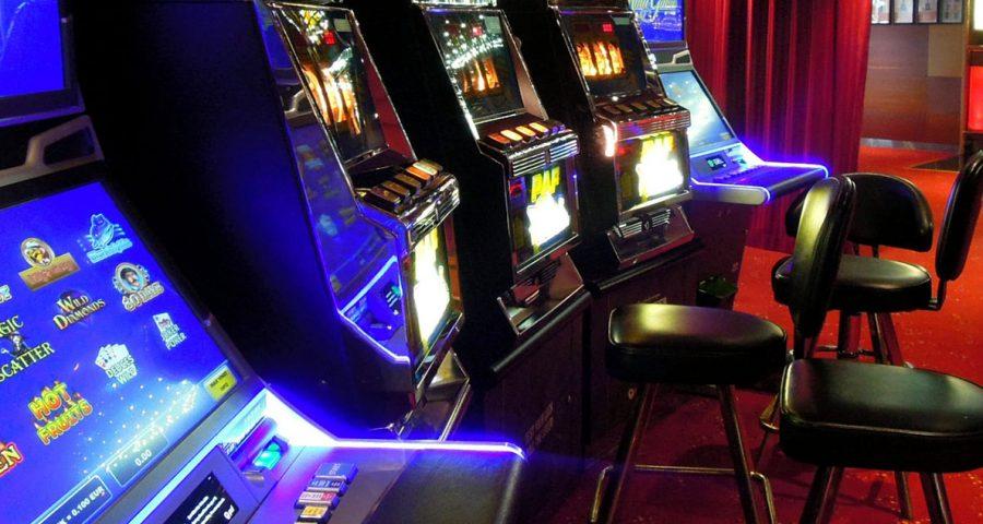 Esitetty kuva Kuuden suositun online kasinopelin arvostelut vuonna 2019 900x480 - Kuuden suositun online-kasinopelin arvostelut vuonna 2019