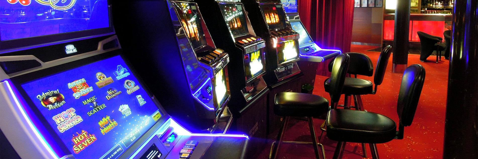 Esitetty kuva Kuuden suositun online kasinopelin arvostelut vuonna 2019 - Kuuden suositun online-kasinopelin arvostelut vuonna 2019