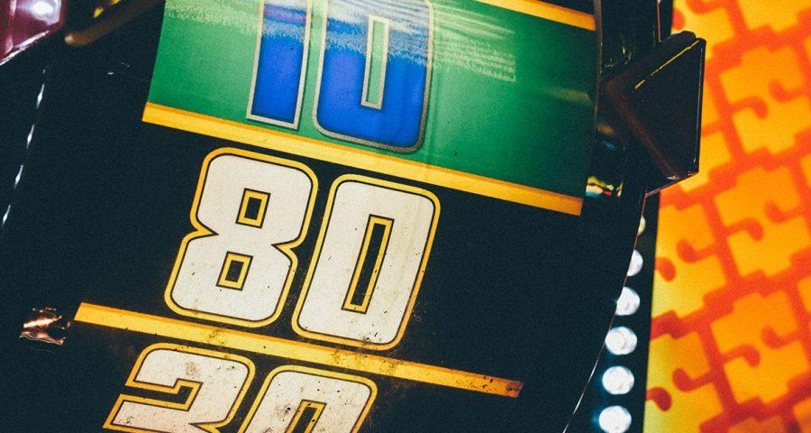 Esitetty kuva Parhaat vinkit online kasinopeleihin aloittelijoille 900x480 - Parhaat vinkit online-kasinopeleihin aloittelijoille
