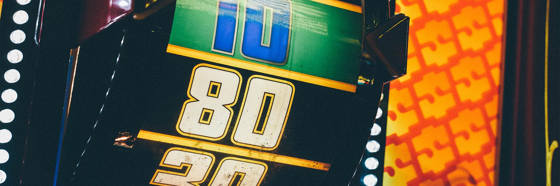 Esitetty kuva Parhaat vinkit online kasinopeleihin aloittelijoille - Parhaat vinkit online-kasinopeleihin aloittelijoille
