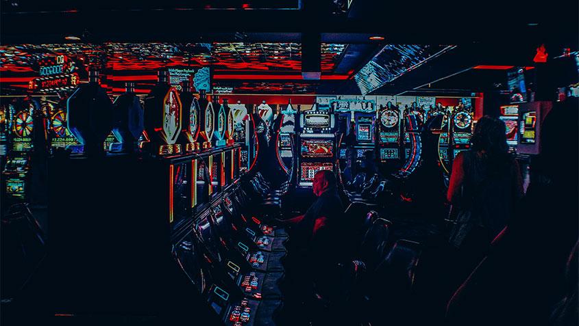 Lähetä kuva 4 kiehtovaa roolipeliä kasinopelinä joita voit kokeilla Casino inc - 4 kiehtovaa roolipeliä kasinopelinä, joita voit kokeilla