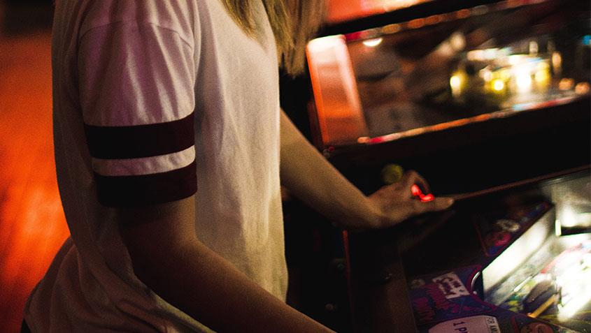 Lähetä kuva 4 kiehtovaa roolipeliä kasinopelinä joita voit kokeilla Hoyle - 4 kiehtovaa roolipeliä kasinopelinä, joita voit kokeilla