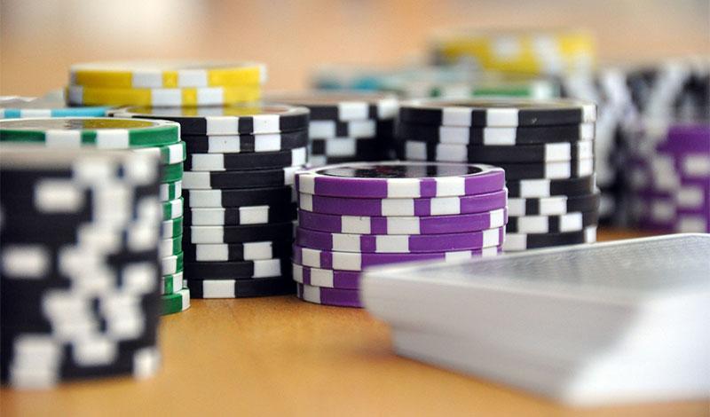 Lähetä kuva Kuuden suositun online kasinopelin arvostelut vuonna 2019 Live Texas Hold'em Bonus pokeri - Kuuden suositun online-kasinopelin arvostelut vuonna 2019