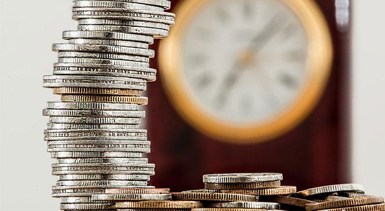 Lähetä kuva Parhaat vinkit online kasinopeleihin aloittelijoille Aloita pelaaminen oikeasta rahasta - Parhaat vinkit online-kasinopeleihin aloittelijoille
