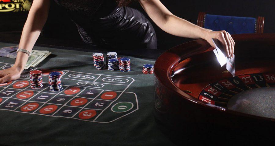 Esitetty kuva 4 kiehtovaa roolipeliä kasinopelinä joita voit kokeilla 900x480 - 4 kiehtovaa roolipeliä kasinopelinä, joita voit kokeilla