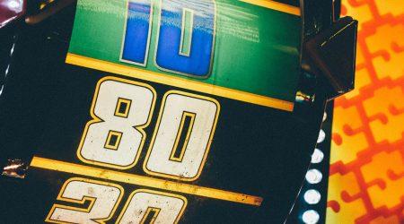Esitetty kuva Parhaat vinkit online kasinopeleihin aloittelijoille 450x250 - Parhaat vinkit online-kasinopeleihin aloittelijoille